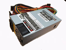 Brand New! Flex ATX 1U 300w power supply 4 Mini ITX,SFF& rackmount servers*APFC