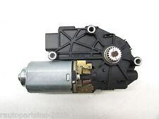 2014 Kia Optima Sunroof Motor 1731706A OEM 14