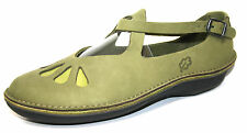 Loonts Loints of Holland 39409 Gr 37 Musterkollektion Damen Schuh Ballerinas Neu