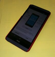 HTC Desire 816 - 8GB - Dark Grey (Virgin Mobile) Smartphone