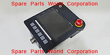 GT1155HS-QSBD-Mitsubishi Graphic Operation Terminal In Stock-Free Shipping($950USD)