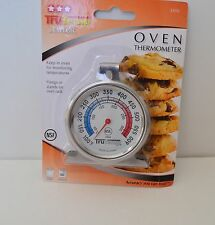 New Taylor 3506 Precision Oven Dial Thermometer