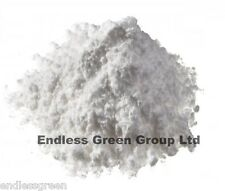 Fine Ground Natural Calcium Carbonate, use to make Chalk & Pastel Paint 100g
