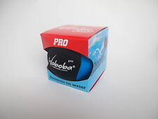 Waboba (US) Pro water bouncing ball (Model 101-02)