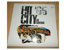 The Surfaris - Hit City '65 - LP