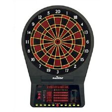 Arachnid Cricket Pro 800 Electronic Soft Tip Dartboard w/ FREE Shipping