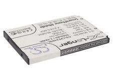 UK Battery for LENOVO E209 BL045 BL045A 3.7V RoHS