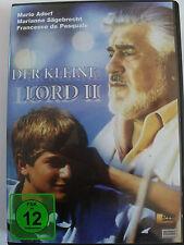 Der kleine Lord 2 - Weihnachten Klassiker neu aufgelegt - Mario Adorf, Alter Opa