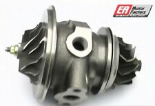 2.0 20V Turbo 220HP FIAT COUPE / LANCIA KAPPA Turbo CHRA Cartridge 454154-0001