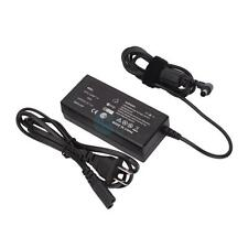 64W AC Adapter for Fujitsu LifeBook Laptop 16V 4A Battery Laptop Power