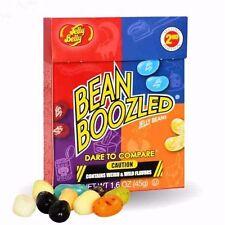 45g Strange Taste Bean Harry Potter Jelly&Belly Belli Beans Candy harry-potter