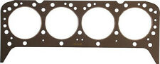 ROL HG31010 Head Gasket for SBC Chevy  262-267-305 V8 cyl
