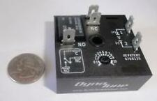 DynoTune Nitrous Oxide Time Delay Relay Controller NX time delay switch nitrous