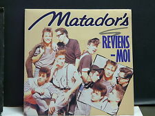 MATADOR'S Reviens-moi 20261078