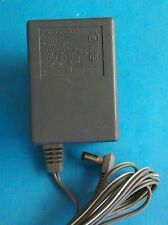 Genuine Panasonic PQLV19 Adapter/Charger/Power Supply 6V 500mA