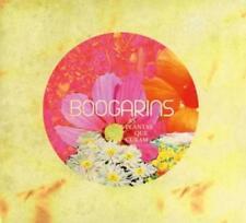 Boogarins - As Plantas Que Curam (OVP)