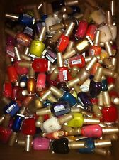 Milani Nail Polish  Lot of Ten No Repeats!!