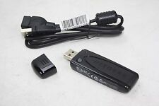 NETGEAR WNDA3100 Dual Band USB Wireless N Wifi N600 Adapter - ZF2-323