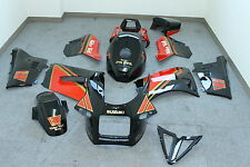 RG500 BODY WORK SET, FAIRING SET, COWLING SET Walter wolf Limited No.10*RG400