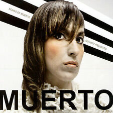 Songs of Muerto County: Revisited 2007 by Puerto Muerto