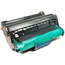Replacement Compatible Black Toner Cartridge Q3964A for HP LaserJet 2500 Printer