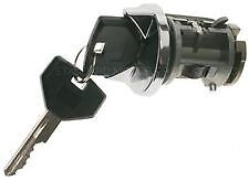 Standard US113L NEW Ignition Lock Cylinder CHRYSLER,DODGE,PLYMOUTH *1980-1996