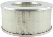 Air Filter Hastings AF886 #10-10B