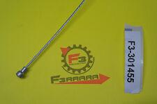 F3-301455 Cavo Filo FRENO Posteriore bicicletta da CORSA 1,5 X 1950 ciclo bike