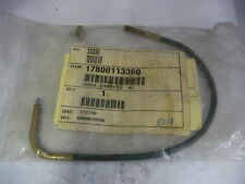 New Echo Throttle Cable Part # 17800113360 For Lawn and Garden Equipment