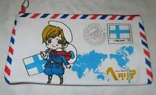 Trousse Axis Powers Hetalia / Pencil Bag Axis Powers Hetalia