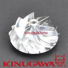 Kinugawa Billet compressor wheel For Greddy Trusts T78-34D T88-34D T88H-34D