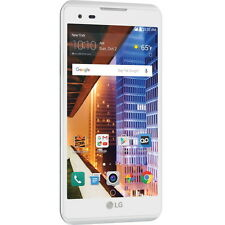 LG Tribute HD 4G LTE Unlocked GSM LS676 Smart Phone ATT Tmobile/WorldWide