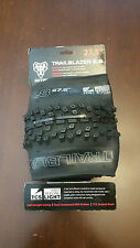 WTB TRAIL BLAZER 2.8 27.5 PLUS TCS LIGHT FAST ROLLING TIRE FOLDING BEAD 27.5+