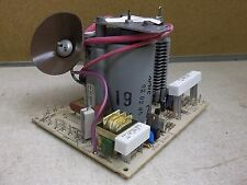 NEW Zenith 9-365R Vintage TV Module *FREE SHIPPING*