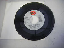 BAILLIE and the BOYS i'd love to / treat me like a stranger RCA    45