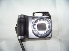 Kodak EASYSHARE Z700 IS 4.0 MP Digital Camera #1