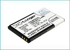 UK Battery for GOgroove SonaWAVE Portable Speaker GG-SONAWAVE-TRUCELL 3.7V RoHS