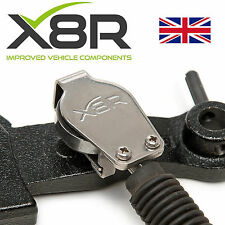 Renault Trafic Van Gearbox Change Cable Repair Fast Fix Clamp Clip System Kit