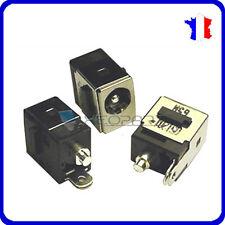 Connecteur alimentation Hp Pavilion  Dv5000  conector Dc power Jack
