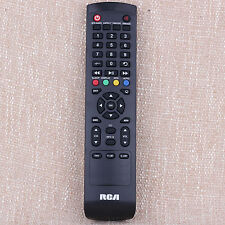ORIGINAL LED TV REMOTE CONTROL FOR RCA RLDED4031A-RK