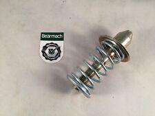 Bearmach LAND ROVER 90 110 127 130 COFANO sciopero cattura-mrc6532