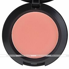 #7 Professional Women Beauty Makeup Cosmetic Blush Blusher Pressed Powder EE