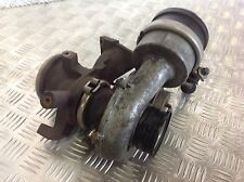 MERCEDES A B CLASS W169 W245 2.0 CDI TURBO CHARGER A6400901380