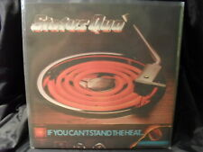 Status Quo - If You Can´t Stand The Heat...