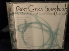Peter Green Songbook - Second Part