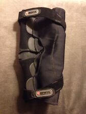 BREG FREESTYLE OA RIGHT LEG MEDICAL OA KNEE BRACE