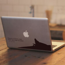 Lion King Circle of Life for Macbook Air/Pro Laptop Car Art Vinyl Decal Sticker