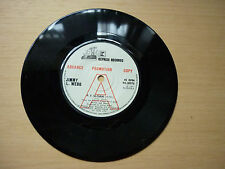 Jimmy Webb P F Sloan / Psalm One-Five-O Reprise Promo 7""