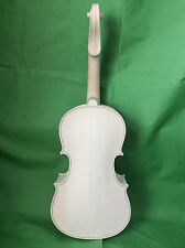 5 STRINGS Violoncello perfect handmade  nice flamed maple back side old spruce