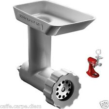 Tritatutto 5FGA Accessori Robot KitchenAid Artisan Müllhexler Garbage Disposal